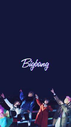 Read from the story ~ Fotos Y Fondos De BIGBANG ~ by KimChoiSeung with 529 reads. Daesung, T.o.p Bigbang, Bigbang G Dragon, Bigbang Members, Yg Entertainment, Bigbang Fxxk It, Girls Generation, Shinee, Kpop Wallpaper