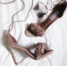 nude lace up heels Lace Up Heels, Women's Heels, Black High Heels, Leather Booties, Womens High Heels, Summer Shoes, Strap Sandals, Heeled Boots, Fashion Art