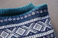 Image result for marius strikket Nordic Sweater, Fair Isle Pattern, Knitted Headband, Knitting Projects, Headbands, Knit Crochet, Knit Sweaters, Florence, Sony