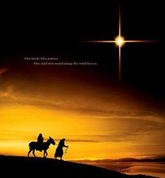 For to us a child is born. To us a Son is given; and the government will be upon his shoulders, and His name will be called Wonderful, Counselor, Mighty God, Everlasting Father, Prince of Peace. ~ Isaiah 9:6