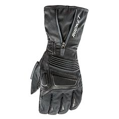 Special Offers - Joe Rocket Ballistic Fusion Mens Riding Glove (Black XXX-Large) - In stock & Free Shipping. You can save more money! Check It (June 27 2016 at 11:40AM) >> http://motorcyclejacketusa.net/joe-rocket-ballistic-fusion-mens-riding-glove-black-xxx-large/