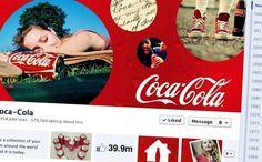 Best Facebook Timeline Pages
