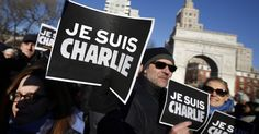 "Apple helped get the ""Je Suis Charlie"" app bumped to the front of the approval line after its developers emailed CEO Tim Cook."