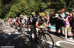 2012 tour-de-france photos stage-07