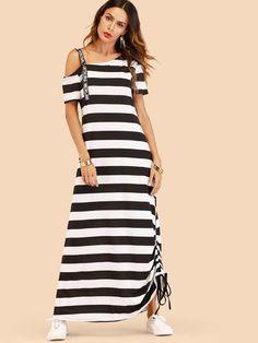 97e8c3931f05c5 14 beste afbeeldingen van kleedjes E5 mode Danielle - Bordeaux ...