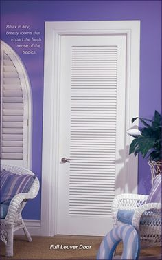 Vented doors for furnace rooms louvered utility room door 1 image custom supa doors for every commercial or residential application fire doors louver doors glass doors and stain grade wood doors planetlyrics Image collections