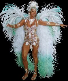 dance - Page 22 Samba, Brazil Carnival, Dance With You, All Holidays, Carnival Costumes, Burlesque, Mardi Gras, Female Art, Animated Gif