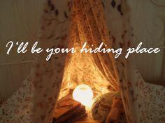 Hedley - Hiding Place