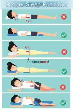 Healthy Sleeping Positions, Best Sleep Positions, Health And Fitness Articles, Health And Wellness, Health Tips, Sleep Disorders Treatment, Homeopathy Medicine, Gym Workout Tips, Desk Workout