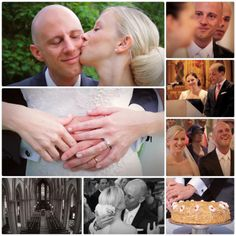 Hochzeit in Velen (c) hochzeitsreportage.tv