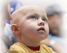 #LEUCEMIA - IL TARLO DELL'IGNORANZA E IL REGALO DELLA VITA http://logokrisia.com/attualita/leucemia