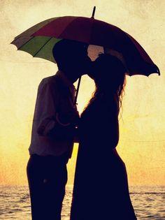 Mujeres y hombres: las claves en una relación de pareja