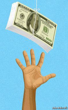 Save Money Design - - Make Money Inspiration - - Send Money Logo Caricature, Money Hero, Art Sketches, Art Drawings, Satirical Illustrations, Political Art, Arte Pop, Comic Character, Magazine Design