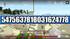 The best minecraft xbox 360 seed ever!