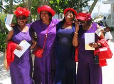 """The Red Hat Society (RHS) is a social organization originally founded in Fullerton, California on April 25, 1998. RHS is an inclusive international society dedicated to reshaping the way women are viewed in today's culture by promoting positive play. Women over age 50 are known as """"Red Hatters,"""" while those under 50 are referred to as """"Pink Hatters."""""""