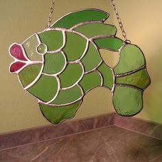 Stained Glass Quilt, Stained Glass Ornaments, Stained Glass Suncatchers, Stained Glass Panels, Stained Glass Patterns, Fused Glass, Tiffany, Wooden Crosses, Glass Butterfly