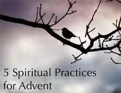 5 Simple Spiritual Practices for Advent (for individuals or families) Life Is A Journey, Way Of Life, Spiritual Practices, Spiritual Quotes, The Older I Get, Narcissistic Sociopath, Gods Plan, New Poster, Live Laugh Love
