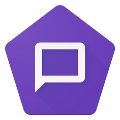 Google TalkBack is a free application utility which helps blind and vision-impaired use their electronic devices and application more easily. We from Tools