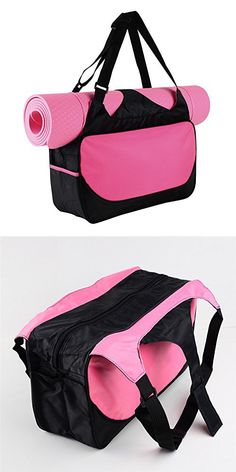 1c4bc643038b 2021 Best Yoga Mat Bags images