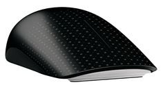 Microsoft Touch Mouse | Microsoft Hardware