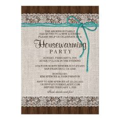 Rustic Wedding Menu Rustic Burlap Wedding Menu Cards With Lace & Twine Wedding Reception Invitations, Couples Shower Invitations, Wedding Menu Cards, Engagement Party Invitations, Rustic Invitations, Wedding Invitation Sets, Custom Wedding Invitations, Dinner Invitations, Wedding Rehearsal