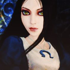 Alice Madness, Disney Characters, Fictional Characters, Snow White, Disney Princess, Art, Art Background, Snow White Pictures, Kunst