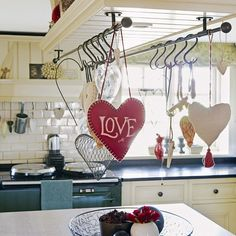 From http://www.housetohome.co.uk/kitchen/picture/country-kitchen-accessories?room_style=country