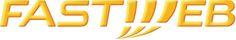 Ericsson potpisao sedmogodišnji ugovor sa italijanskom kompanijom FASTWEB http://www.personalmag.rs/internet/ericsson-potpisao-sedmogodisnji-ugovor-sa-italijanskom-kompanijom-fastweb-2/