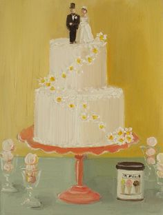 janet hill @@@.....http://www.pinterest.com/pinktearose/im-getting-married-in-the-morning/