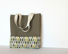 Definitely trying this by tomorow. If you wonder- the bag is 13'' x 14'' (36cm x 33cm).