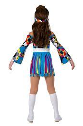 Kids Detail | Dansco - Dance Costumes and Recital Wear Dance It Out, Dance Stuff, Dance Outfits, Kids Outfits, Arabian Costume, Dance Recital Costumes, Dance Themes, Beautiful Costumes, Hip Hop