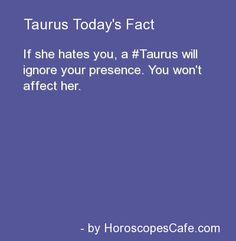 Taurus Daily Fun Fact >> http://amykinz97.tumblr.com/ >> www.troubleddthoughts.tumblr.com/ >> https://instagram.com/amykinz97/ >> http://super-duper-cutie.tumblr.com/