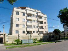 """* Cobertura duplex no """"Residencial Spazio Cap Ferrat"""". Ótima localização no Bacacheri, em Curitiba/PR."""