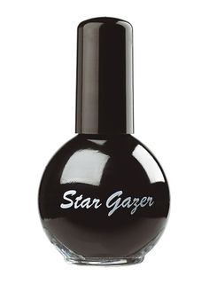 Browse Our Collection of False Nails & Nail Decals at Attitude Clothing. Mein Land, Goth Nails, Before I Forget, Alternative Makeup, Gothic Makeup, Nail Decals, Stargazing, Hush Hush, Vodka Bottle