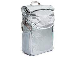 Timbuk2 Commuter Backpack