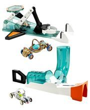 Buy Hot Wheels Cars Games and Toys Online in India at lowest Price - Hot Wheels is a well known brand for it's Cars for Kids and now you can find all Hot Wheels Toys and Games at Infibeam's Hot Wheels Online Store. Select form the wide range of Hot Wheels Toys, Games and Cars like Escape Velocity Track Set, Ballistiks Accessorys Assorted and many more. We have a huge collection of Hot Wheels Toys and Games.