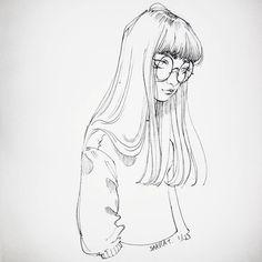 Spectacles #peculiar