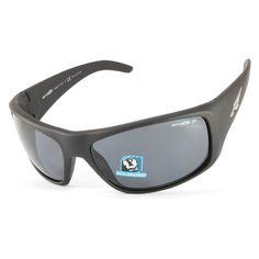 Arnette La Pistola Polarised Mens Sunglasses AN4179 | Buy New Arrivals