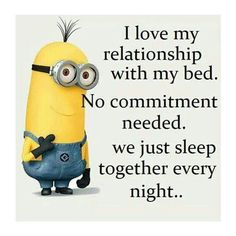 Today Amusing Minion photos with funny quotes PM, Monday October 2015 PDT) - 10 pics - Minion Quotes Minion Photos, Minions Images, Minions Love, Minions Pics, Minion Stuff, Minion Rock, Happy Minions, Minion Jokes, Minions Quotes