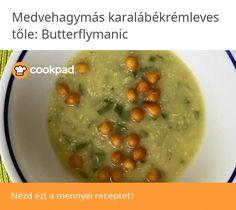 Cheeseburger Chowder, Beans, Soup, Vegetables, Vegetable Recipes, Soups, Beans Recipes, Veggies