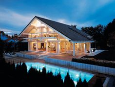 18 best huf house images pre manufactured homes prefab cottages rh pinterest com