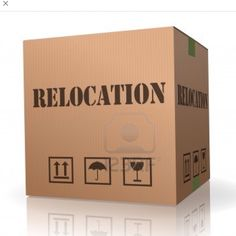 West Coast Relocation is a full service company. Let the Experts pack, move and even store if you need. HTTPS://westcoastrelo.com