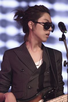 Lee Jung Shin. My handsome Hotty & the best one! Jungshin