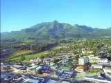 The town of George is situated in the South Cape province and is the sixth oldest town in SouthvAfrica. Knysna, George South Africa, Victoria, Rest Of The World, Ultimate Travel, Africa Travel, Countries Of The World, Holiday Destinations, Cape Town