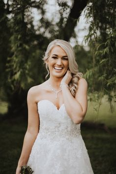 Wedding Hair And Makeup Frederick Md