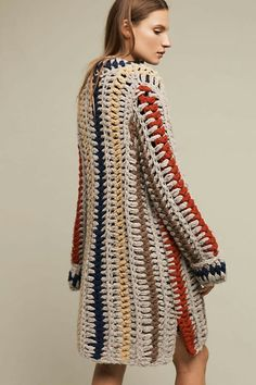 https://www.anthropologie.com/shop/juliaca-handknit-cardigan?category=trend-so-decadent&color=011