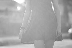 walk Ballet Shoes, Dance Shoes, Walking, Photography, Fashion, Dancing Shoes, Jogging, Moda, Fotografie