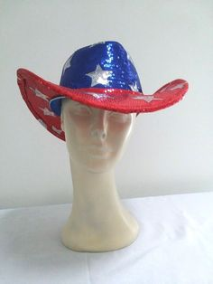 ...  shoes  accessories  womensaccessories  hats (ebay link)