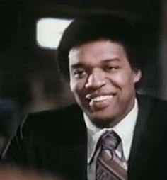 bernie casey paintingsbernie casey movies, bernie casey wife, bernie casey age, bernie casey art, bernie casey paintings, bernie casey married, bernie casey gargoyles, bernie casey net worth, bernie casey nfl, bernie casey imdb, bernie casey bio, bernie casey the actor, bernie casey 2017, bernie casey stats, bernie casey death, bernie casey football, bernie casey wife paula casey, bernie casey brothers, bernie casey revenge of the nerds, bernie casey football career