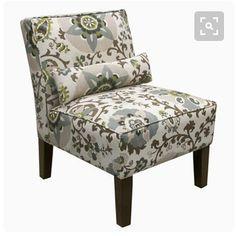 kişiye özel tasarımlar #koltuk #mobilya #tamir #perde #cafe #otel #resteuran #yenigelin #düğün #nikah #tasarım #qrge #mimari #mimarlargurubu http://turkrazzi.com/ipost/1515754097042447217/?code=BUJClIJDttx